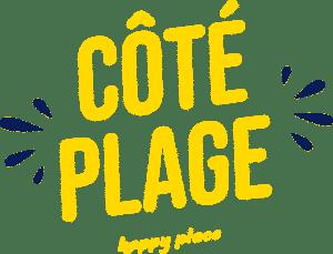 Logo_jour